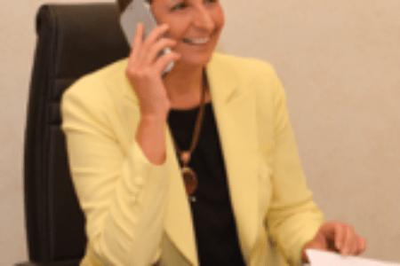 Firenze: blitz antagonista contro sede Pd e comitato di Rosa Maria Di Giorgi