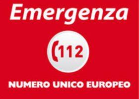 Numero unico emergenze, 112: intesa fra le regioni Toscana, Marche e Umbria per una gestione unificata