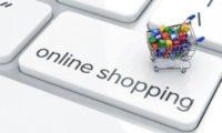Commercio: crescono i negozi on line, nel 2017 sono quasi 18mila