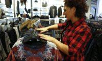 8 Marzo. Confesercenti Toscana: sostenere, valorizzare ed incentivare le imprese femminili
