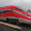 Treni, Alta velocità: linea Firenze-Bologna chiusa un'ora. Era stato segnalato un pedone in galleria