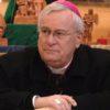 Vescovi: cardinal Bassetti, presidente Cei, la politica italiana è inadeguata