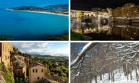Pasqua 2018: una frenata per il turismo!