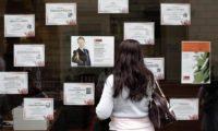 Imprese: sgravio totale dei contributi per chi assume giovani NEET