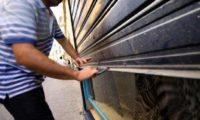 Istat: Confesercenti, commercio ancora in difficoltà. A febbraio fiducia ai minimi degli ultimi 12 mesi