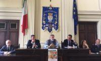 Montecatini Mercato Sicuro. Presentato oggi a Montecatini il Progetto Pilota