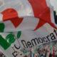 Pd, segretario Firenze: «Se accordo con M5S rimetto il mandato»
