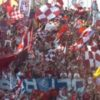 Il Livorno vince il derby con il Pisa (2-0). Di fronte a 10 mila spettatori