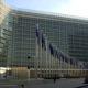 Unione Europea: piano Juncker mobiliterà 283,7 miliardi d'investimenti