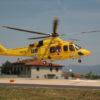 Operaio cade in un cantiere edile, grave all'ospedale di Pisa