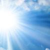 Meteo Toscana: le previsioni del Lamma fino a lunedì 21 maggio