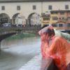 Meteo: maggio porta maltempo. Anche in Toscana vento e piogge