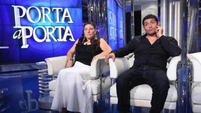 Censimento rom: i Casamonica avvertono Salvini, con noi deve rigare dritto