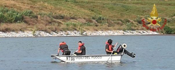 San Miniato. Trovato morto il bambino di 12 anni scomparso nel lago