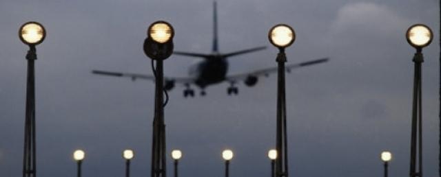 Aeroporto Pisa: l'ordinanza del Comune costringe la società di bus a lasciare