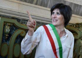Torino: chiesto rinvio a giudizio per sindaca Appendino. Inchiesta su piazza San Carlo