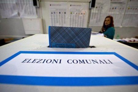 75 comuni al voto per i ballottaggi. In Toscana Massa, Pisa e Siena