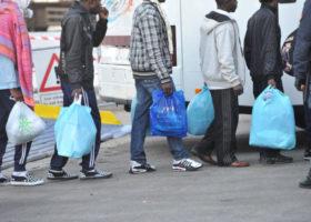 Udine: 30 extracomunitari percepivano indennità Inps pur essssendo tornati all'estero