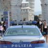 Pisa: rissa in centro fra extracomunitari africani. ferito il titolare di un locale