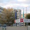 Lavoro, Toscana: nasce l'Agenzia regionale per l'impiego