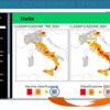 Norme antisismiche: chiuse due scuole non in regola a Carrara e Lucca