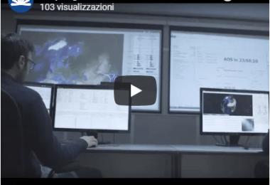 D-Orbit. La progettazione innovativa della startup aerospaziale 100% italiana