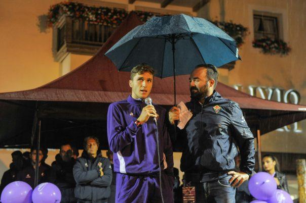 Fiorentina: comunicare non è un'arte, ma un dovere. I Della Valle ricomincino a parlare
