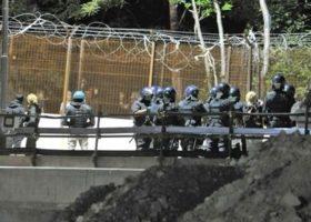 Torino, 25 No Tav identificati per violenze contro le Forze dell'ordine. Saranno denunciati