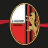 Calcio: Lucchese riammessa a disputare il campionato di C. La decisione della Covisoc