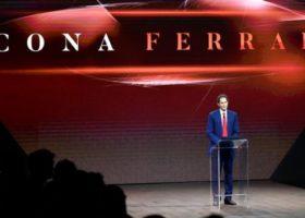 Ferrari: quindici nuovi modelli. Fra due anni Purosangue, il Suv voluto da Marchionne