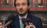 Pensioni d'oro: Molinari (Lega) conferma intesa su limite 4.500 euro netti