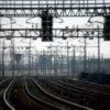 Treni: investimento mortale nel Pistoiese. Linea Prato-Pistoia bloccata circa 3 ore