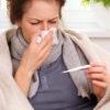 Influenza in Toscana: campagna di vaccinazione dal 29 ottobre. 800mila dosi