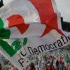 Firenze Pd: il 14 ottobre le primarie, duello Bonafé – Fabiani