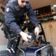 Falso allarme bomba in centro Firenze