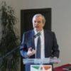 Province: scampate all'abolizione bussano a quattrini, occorrono 280 milioni
