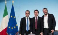 Prescrizione, accordo Lega-M5S: ma entrerà in vigore solo dopo la riforma della giustizia