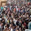 Empoli: concorso per tre posti d'istruttore amministrativo, si presentano 1.200 candidati