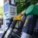 Prezzi carburanti: ridotti di due centesimi la benzina e di un centesimo il gasolio