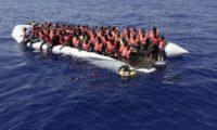 Migranti: Malta dà benzina e bussola per l'Italia. La denuncia di Salvini