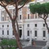 Movimenti di prefetti: vasto ricambio in molte sedi, anche a Pisa