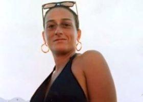 Tre magnolie ricorderanno Irene Focardi, vittima di femminicidio