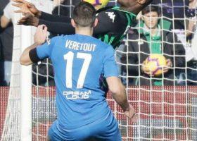Fiorentina: contro l'Empoli senza Veretout, Edimilson e Milenkovic. Le soluzioni per Pioli