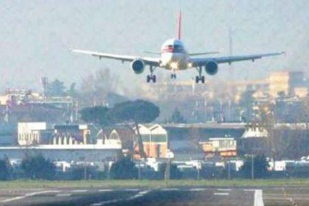 Aeroporto di Firenze, Nardella: «Toninelli-gaffe, si dimetta. Il piano degli scali c'è già»
