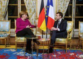 Unione Europea, asilo: regolamento di Dublino e operazione Sophia restano invariati