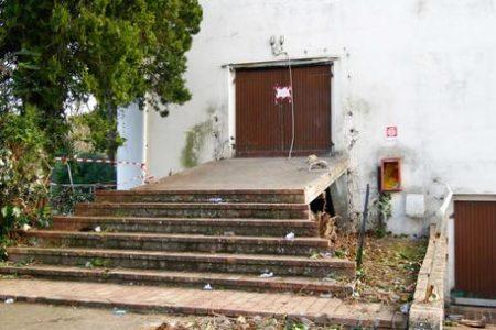 Morti discoteca: altre due persone fermate, ipotesi banda a scopo rapina
