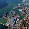 Livorno: dirigenti Autorità portuale indagati per abuso d'ufficio
