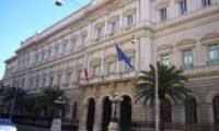 Bankitalia taglia le stime del Pil: da 1% a 0,6%. Paese verso la recessione