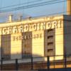 Sesto Fiorentino: ok della giunta comunale per l'area Richard Ginori a variante Unicoop