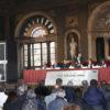 Pitti Uomo: la sfida di Firenze. Il nuovo guardaroba? British style